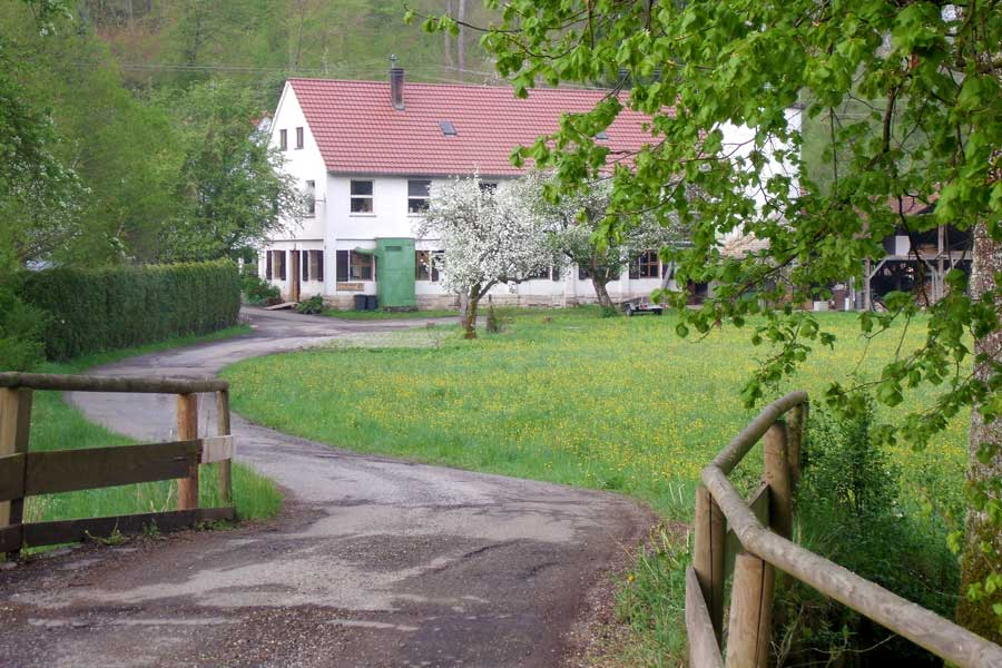 feature-metallwerkstaette-waldenbuch-aichtal